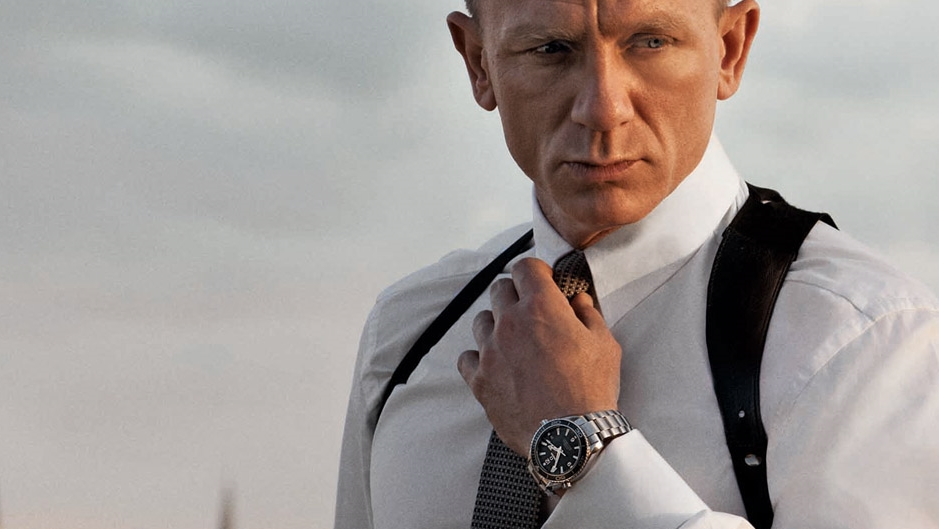 Top spy wearables for wannabe 007s