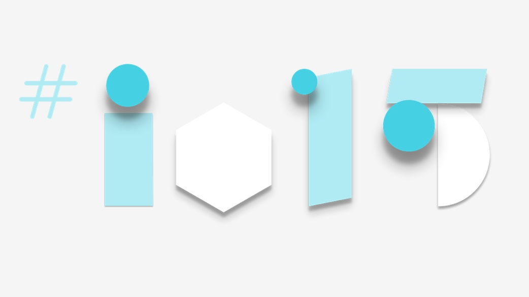 Google I/O wearables preview