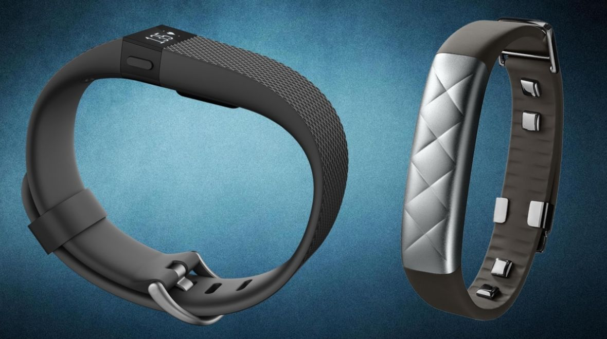 Jawbone's legal victory in Fitbit fight