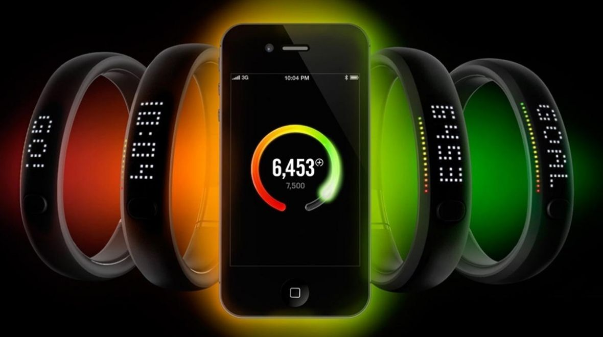 Nike pays out over Fuelband lawsuit