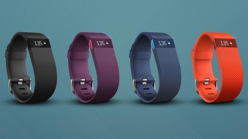 ​Fitbit update caused battery life slump