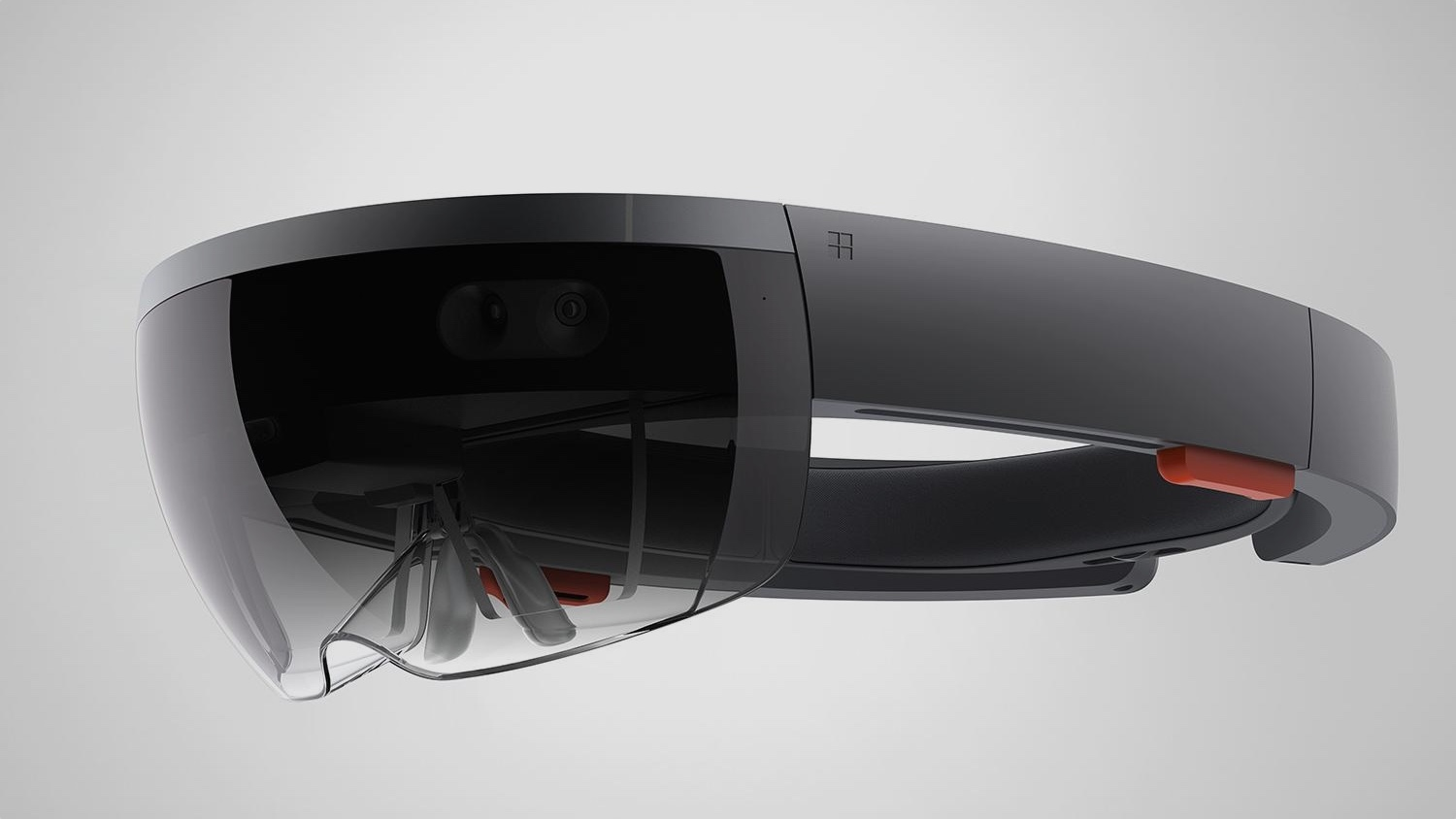 HoloLens is getting Xbox Live