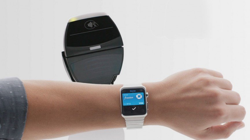 Apple could take 68% of smartwatch sales