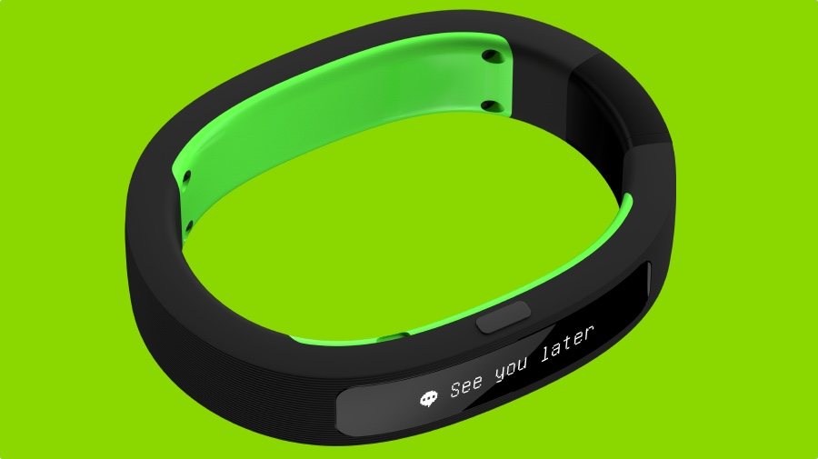 Razer Nabu goes on sale... again