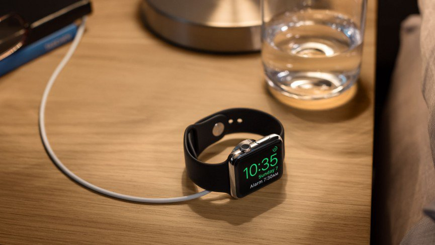 Apple Watch is heading to John Lewis