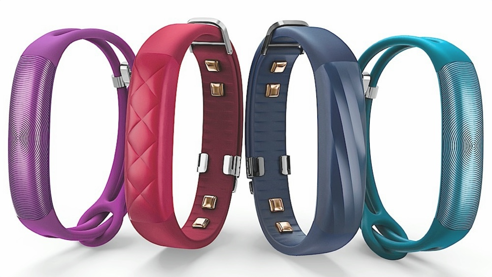 Jawbone updates not a knee-jerk reaction