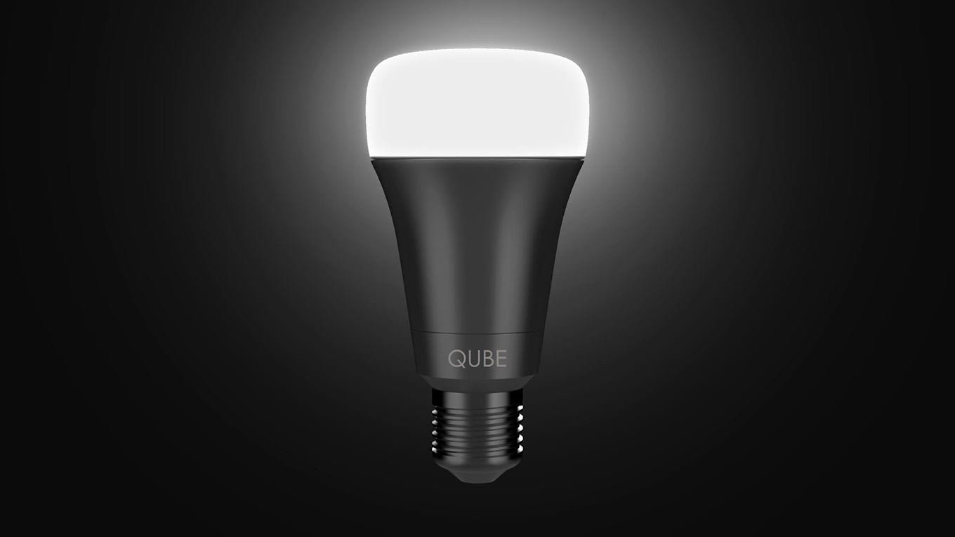 Super cheap smart bulb hits Indiegogo