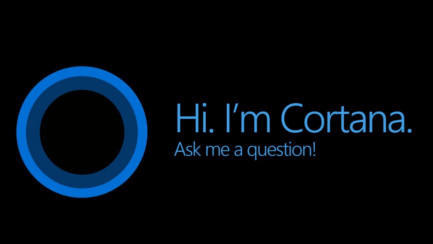 What Cortana on iOS and Android means