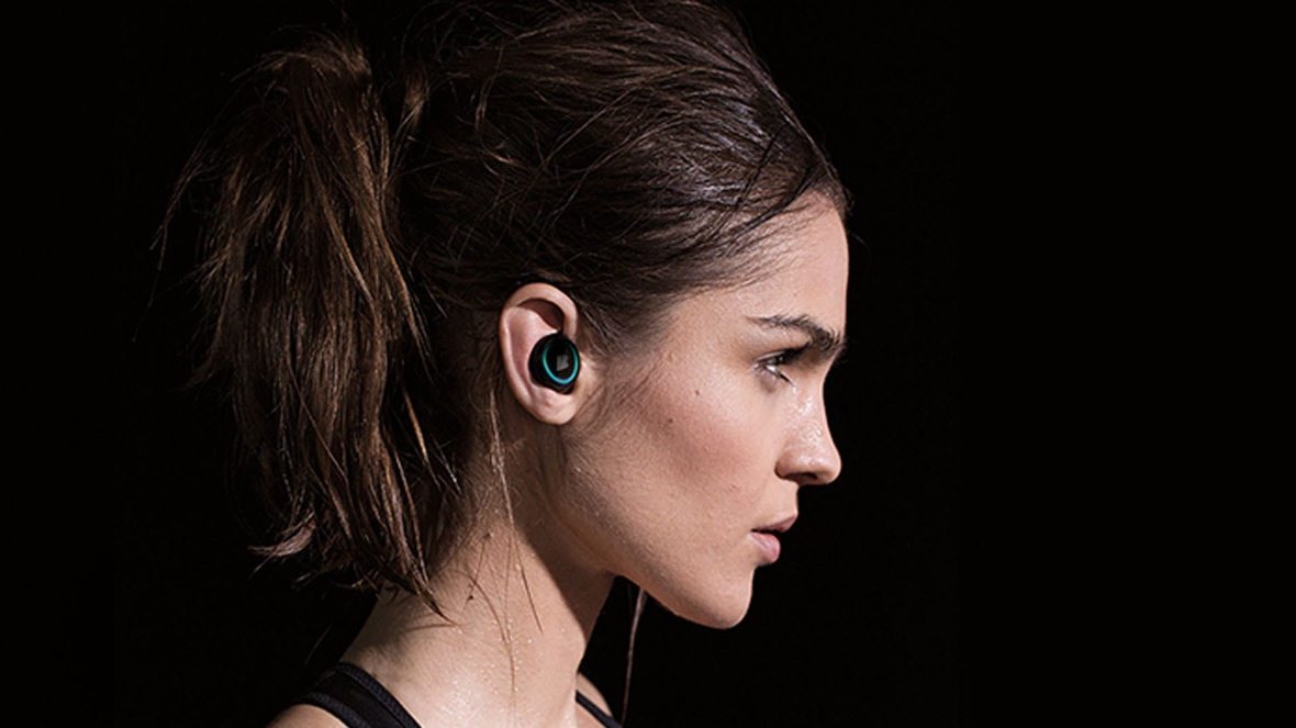 Why hearables need a better fit
