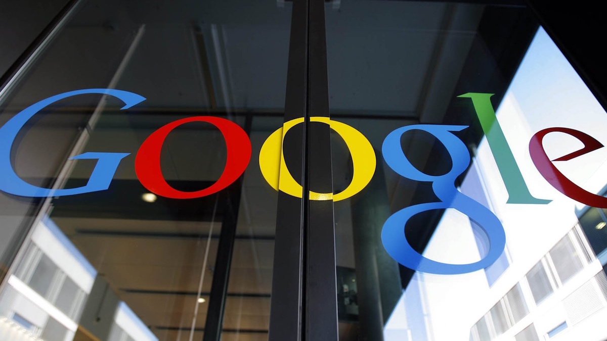 Google to join growing VR army