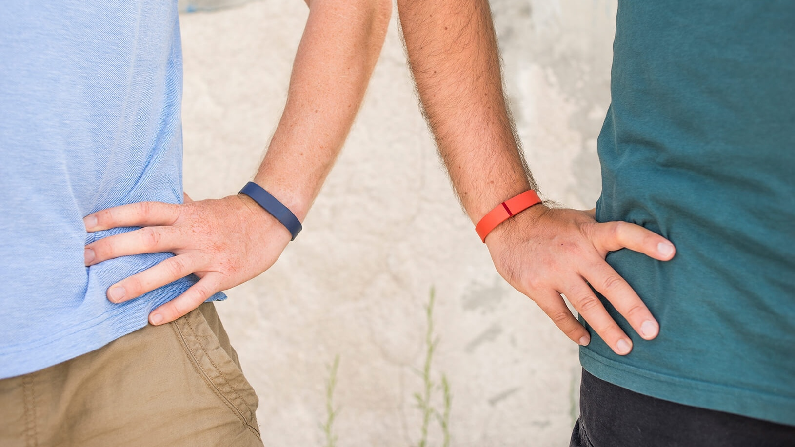 Fitbits made mandatory at US university