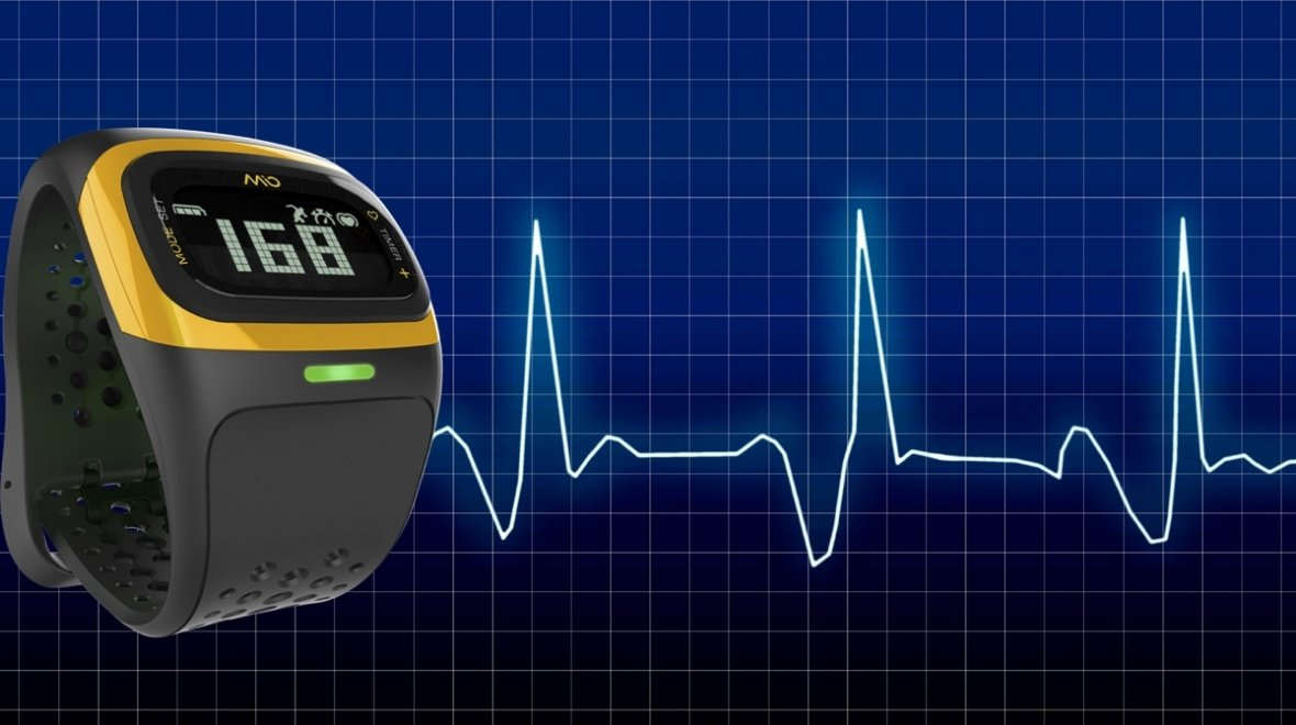​Optical heart rate tech: Experts speak