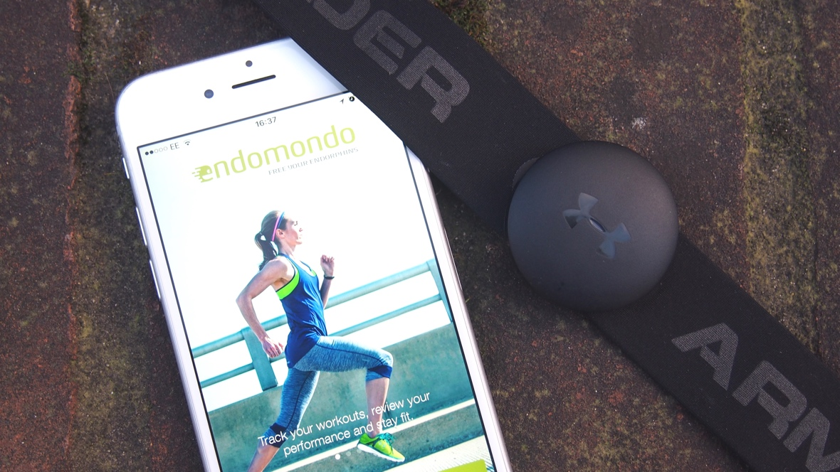 The big appeal of buying a fitness app