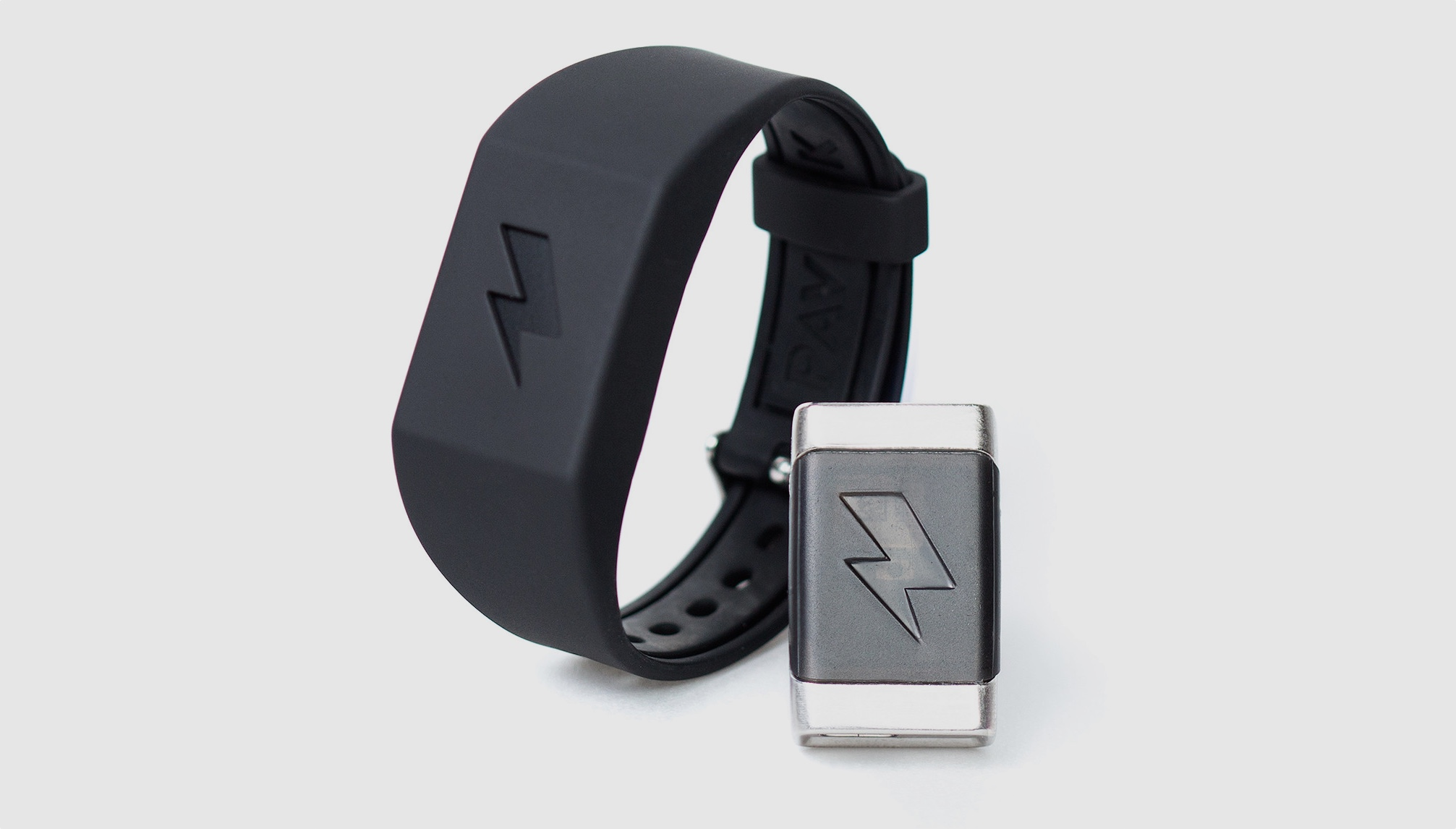Pavlok launches electric shock alarm clock