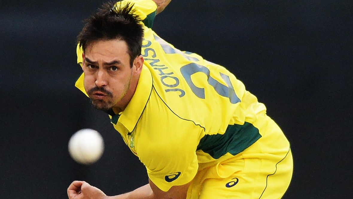 Cricket wearable to keep bowlers injury free