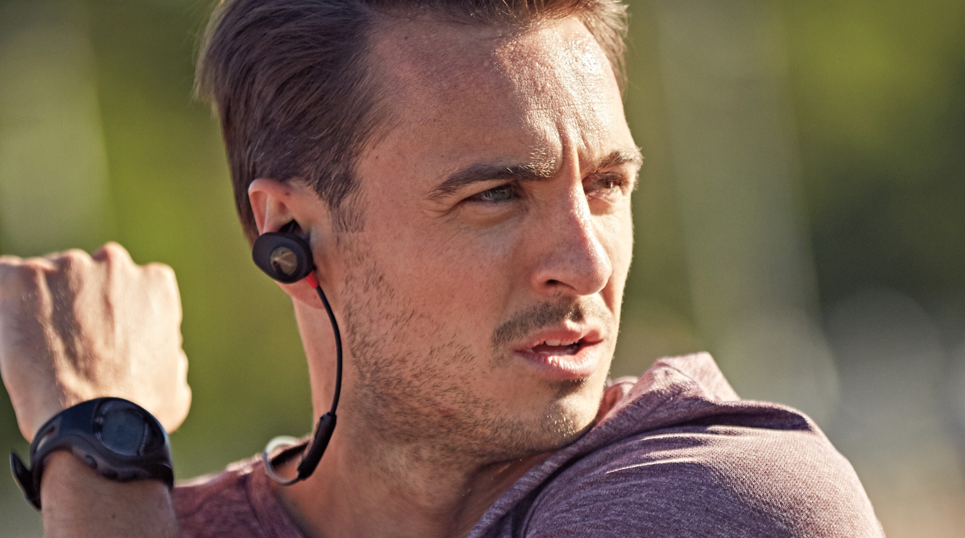 Bose releases heart rate tracking headphones