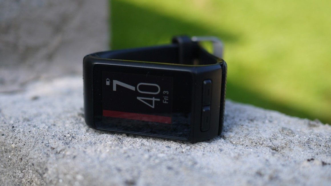 Fitness tracker popularity dominating