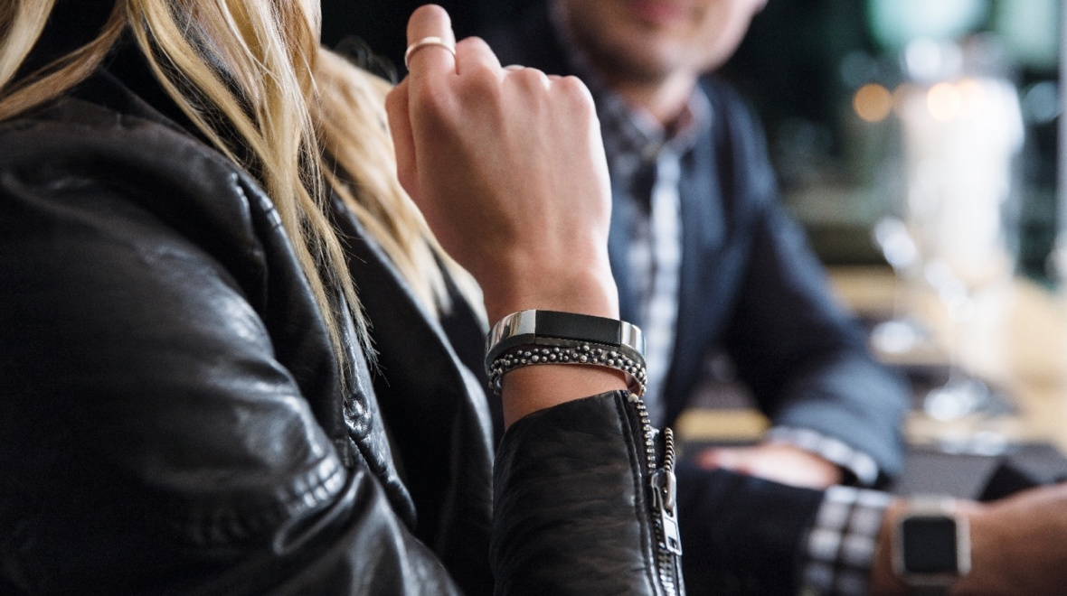 New study doubts fitness tracker worth