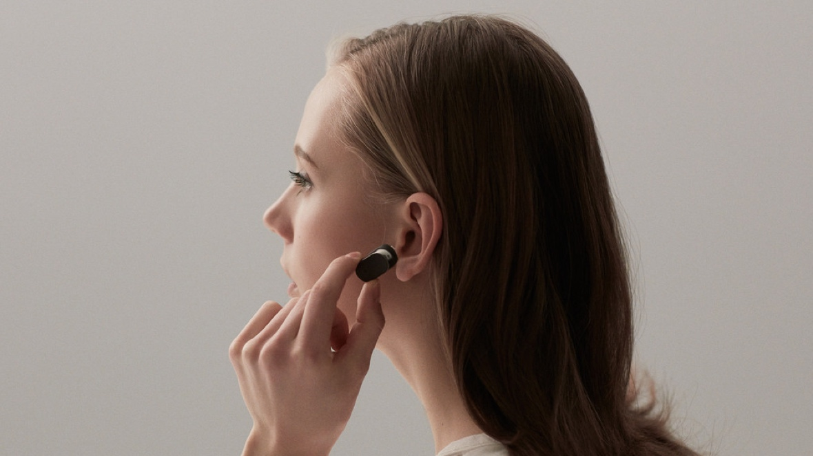 Sony Xperia Ear now available for pre-order