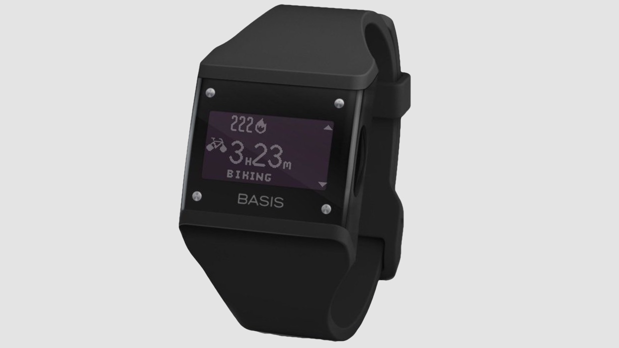 Basis is giving B1 buyers a refund