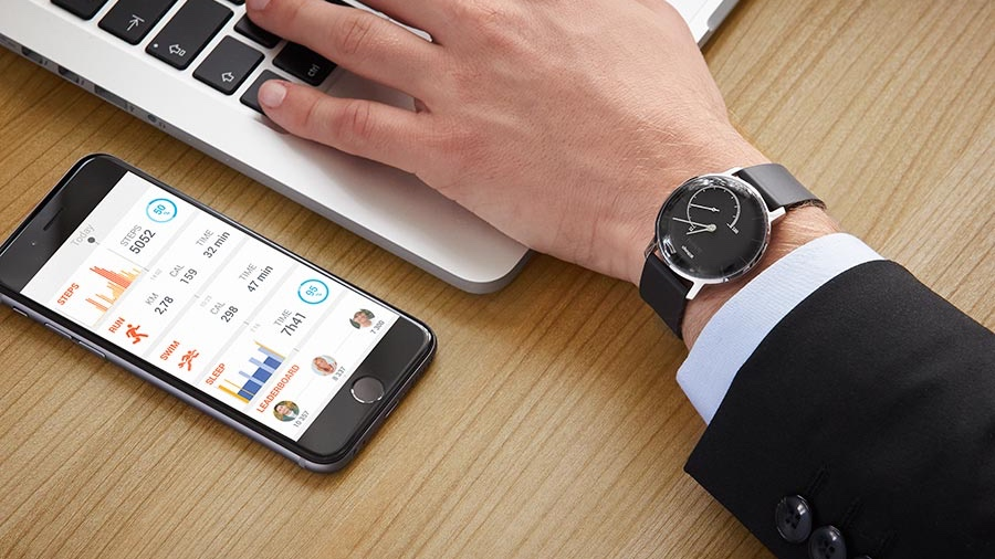 Withings Health Mate: Essential guide