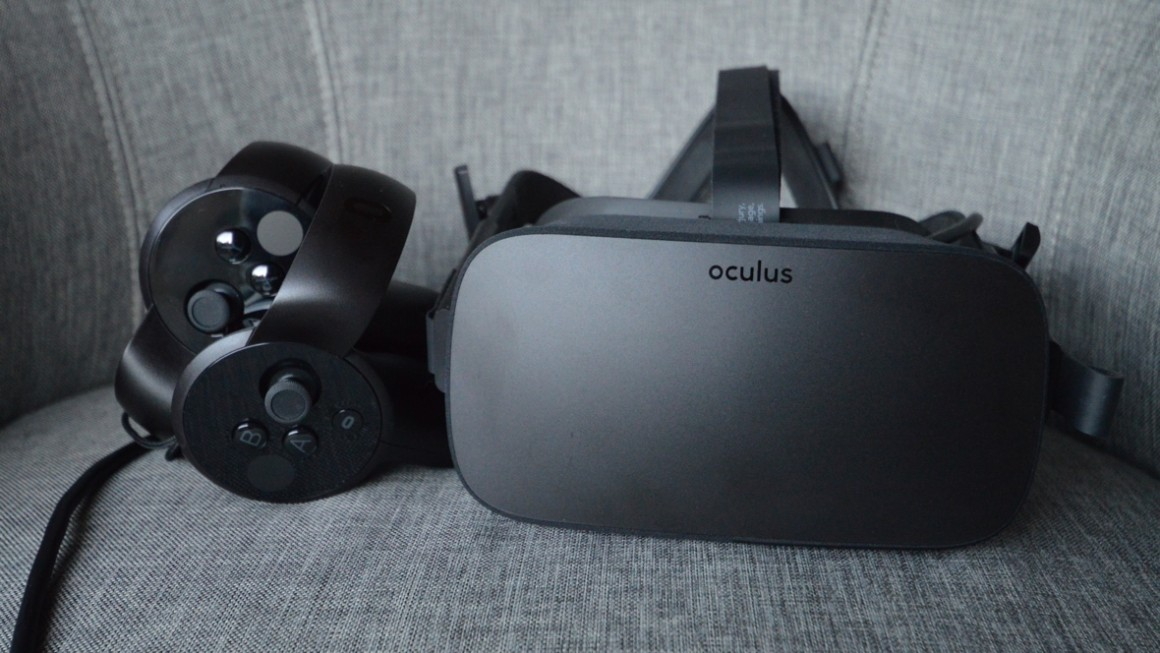 Oculus v Zenimax case: The verdict
