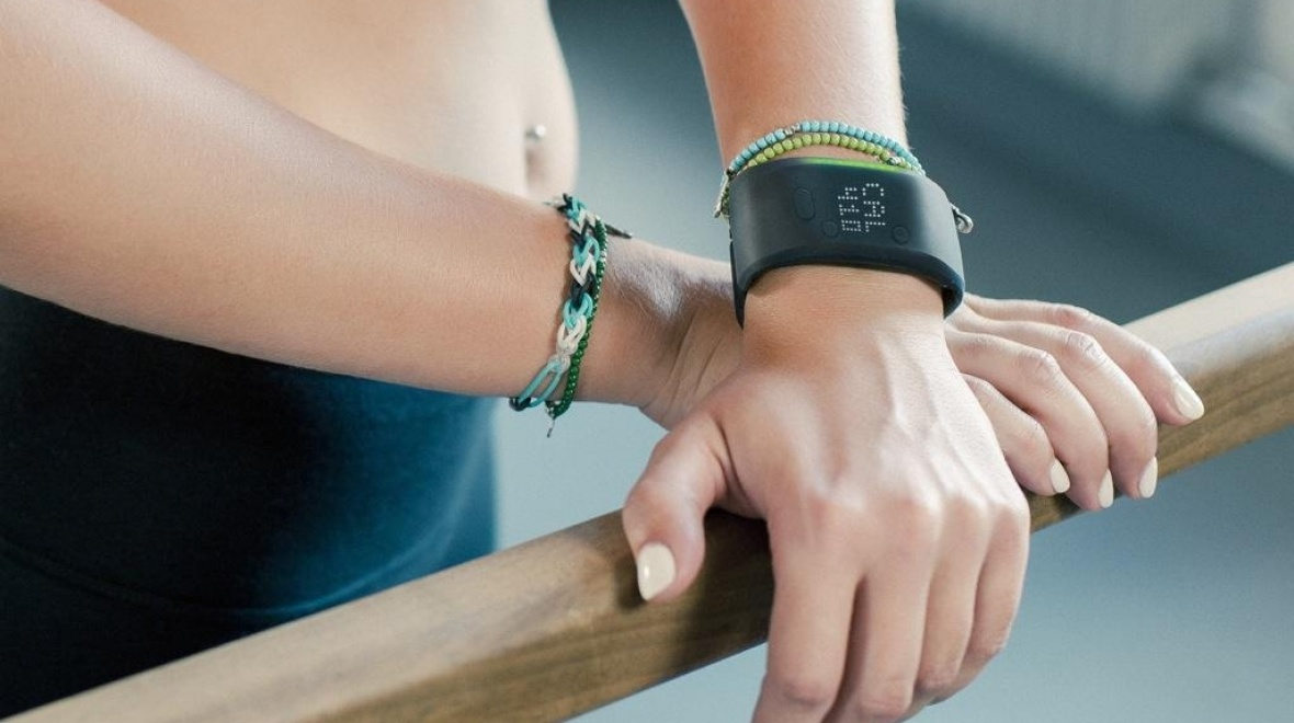 Adidas kills miCoach in favour of Runtastic