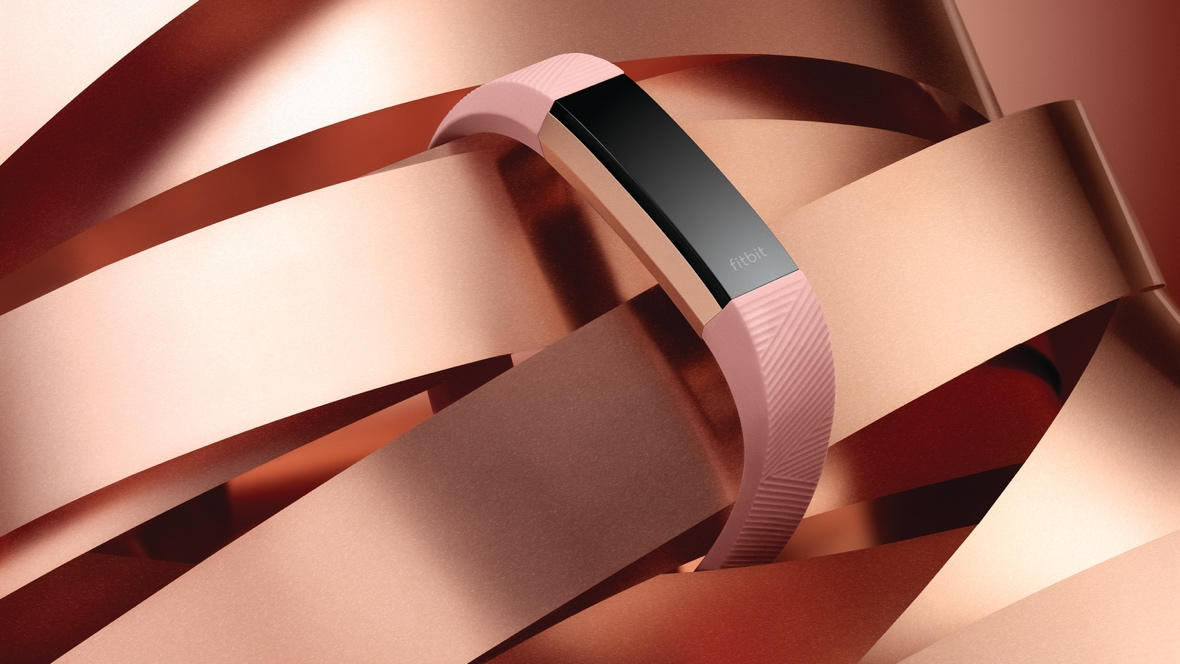 How future fitness trackers will look