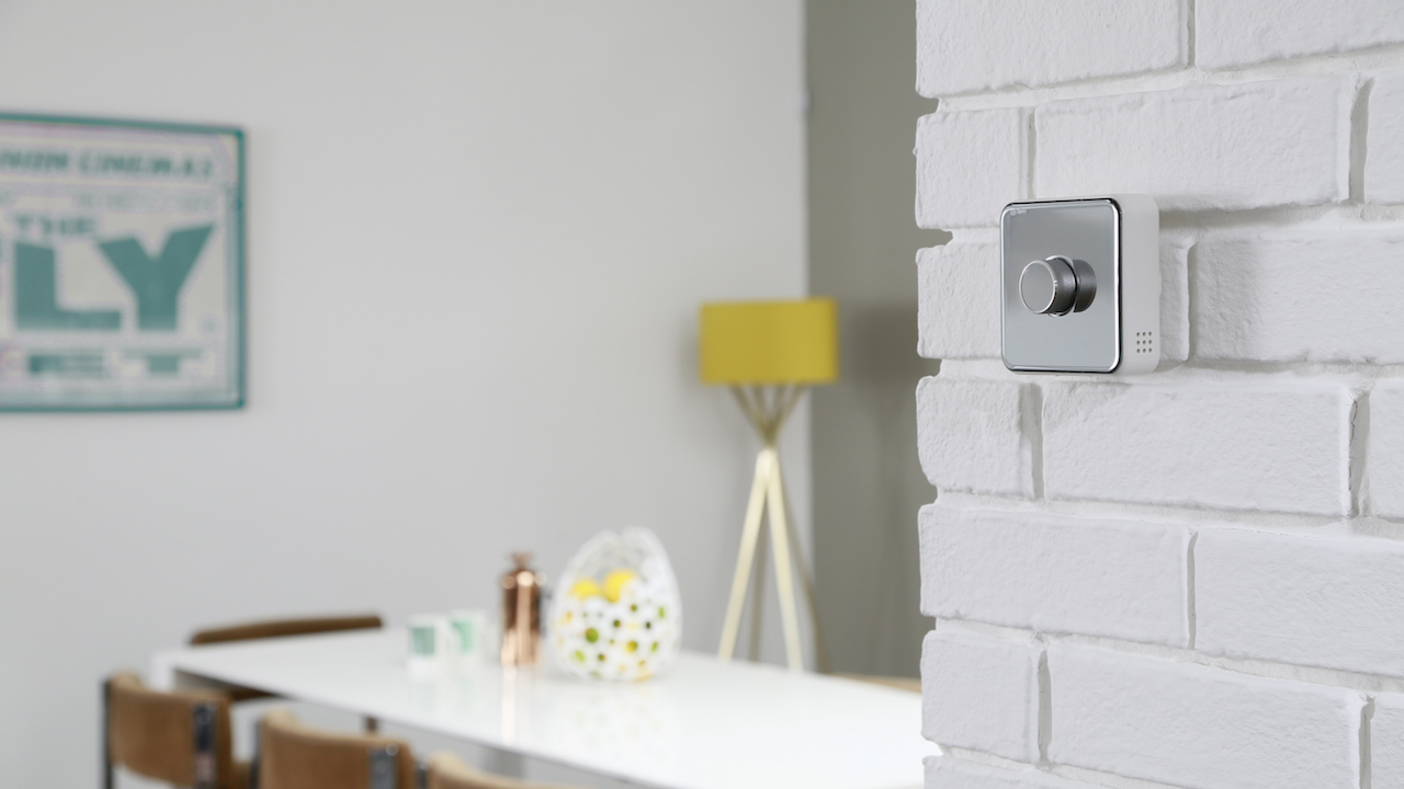 Hive rolls out hassle-free smart home in US