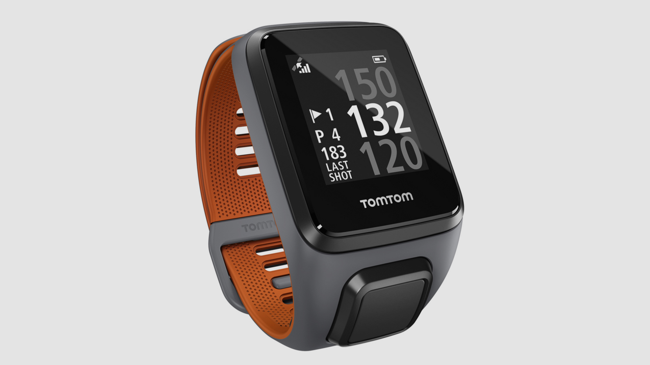 TomTom announces new Golfer 2 SE