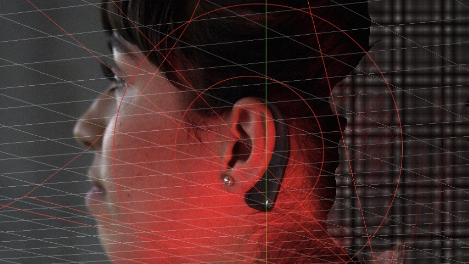 Earpiece wants to warn you against AI voices