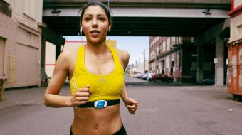 Essential heart rate zone training guide