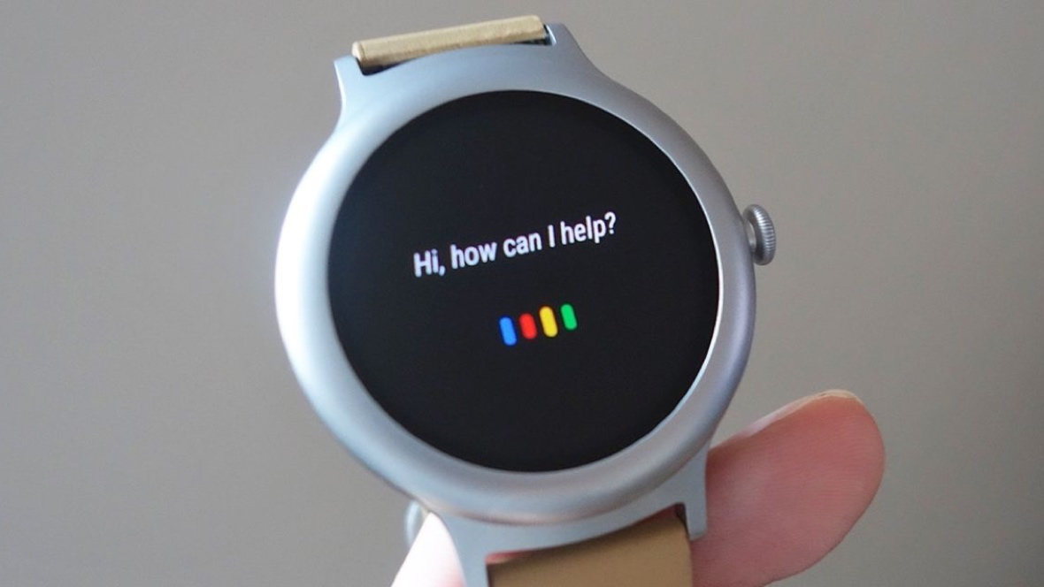 OK Google: Useful voice commands for your Android Wear