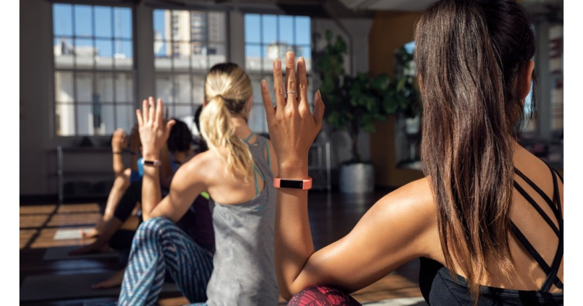 Red light, green light: Why Fitbit's sensor shake-up is a