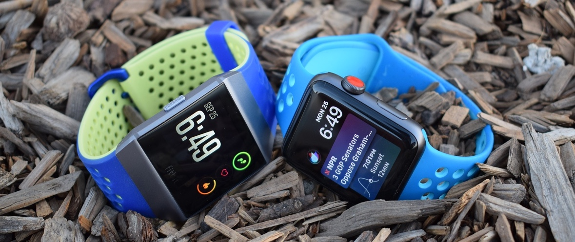 FDA fast-track is good news for health tech