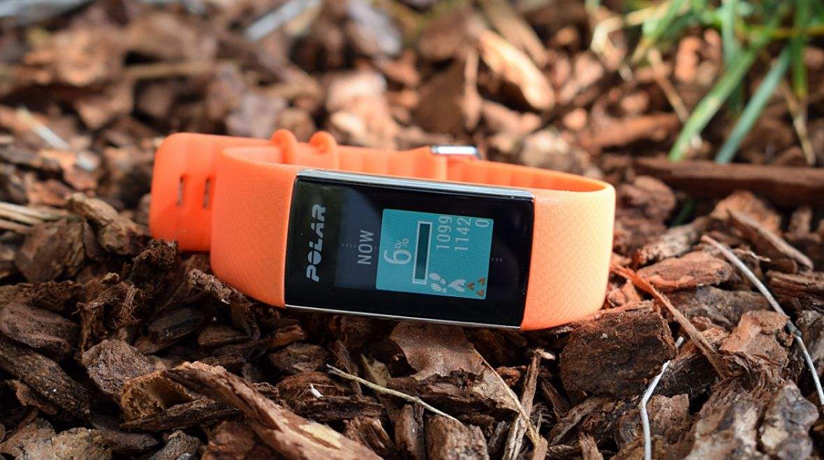 The best Fitbit alternatives