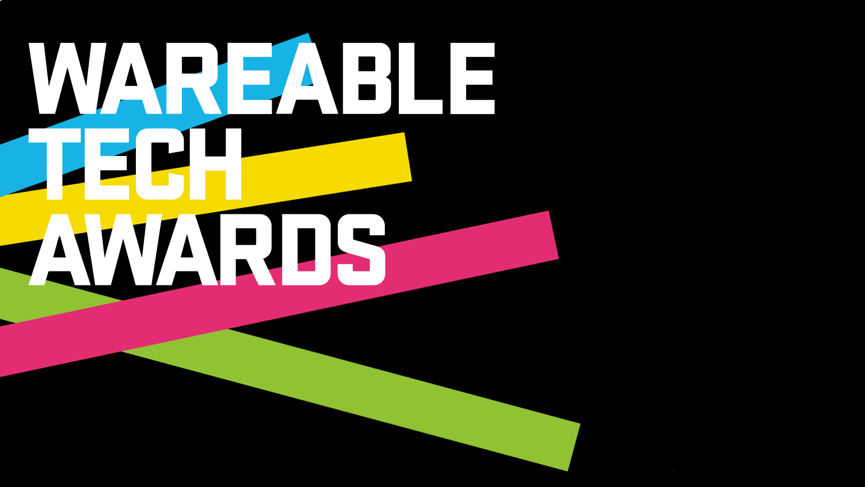 Wareable Awards winners revealed