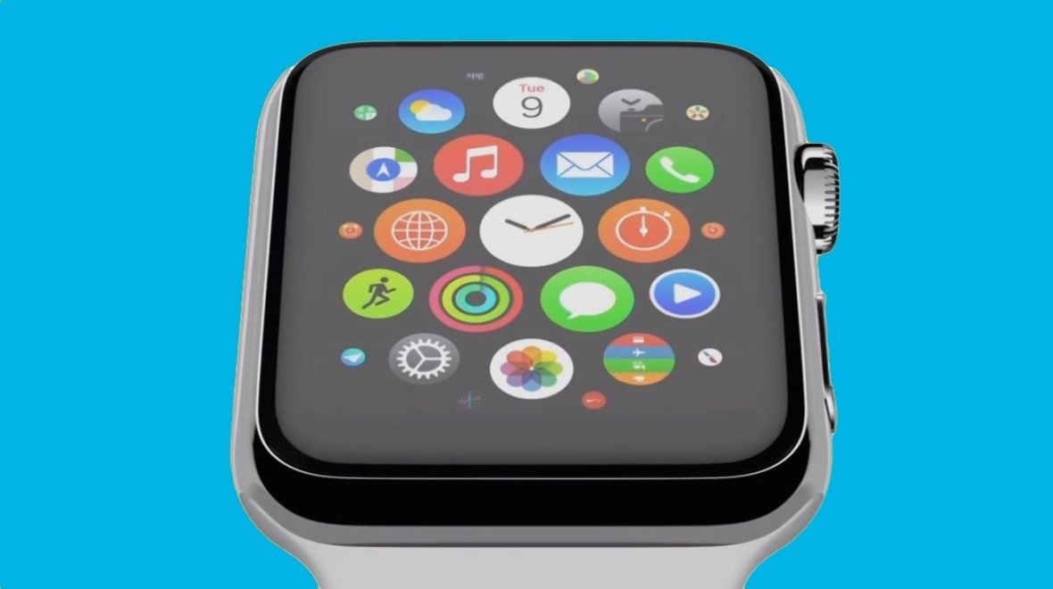 Apple wants native Watch apps