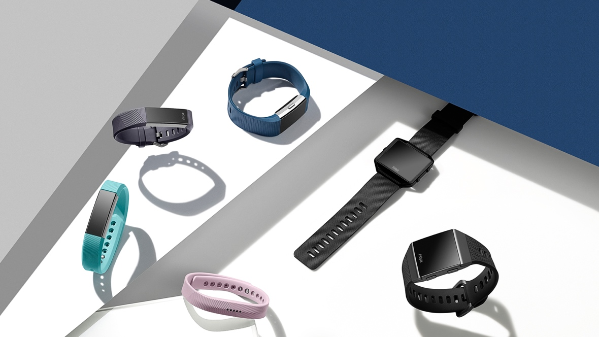 Fitbit FAQ: Find all the answers