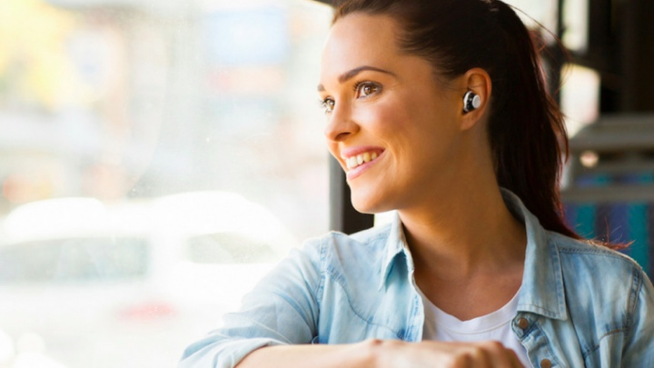 Nuheara expands the hearables family