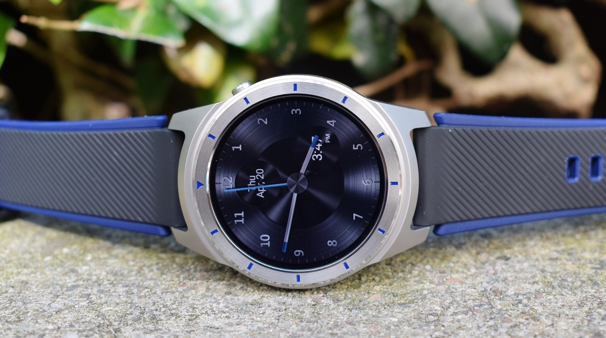 ZTE and Wearsafe to make safety wearables