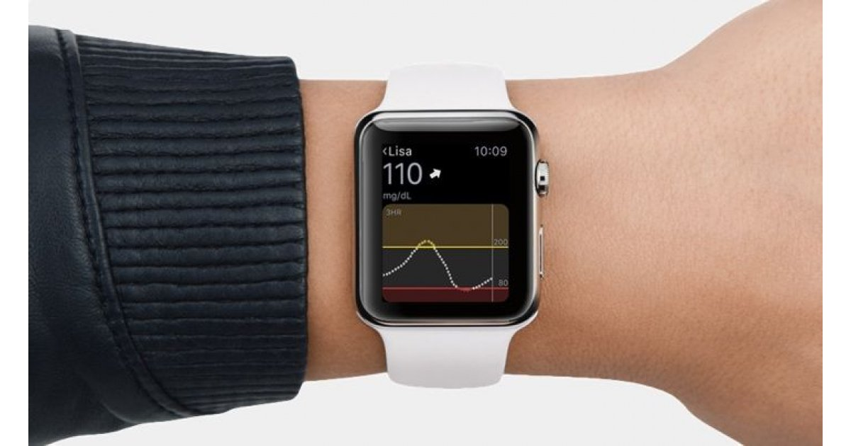 noninvasive glucose tracking will never happen  says