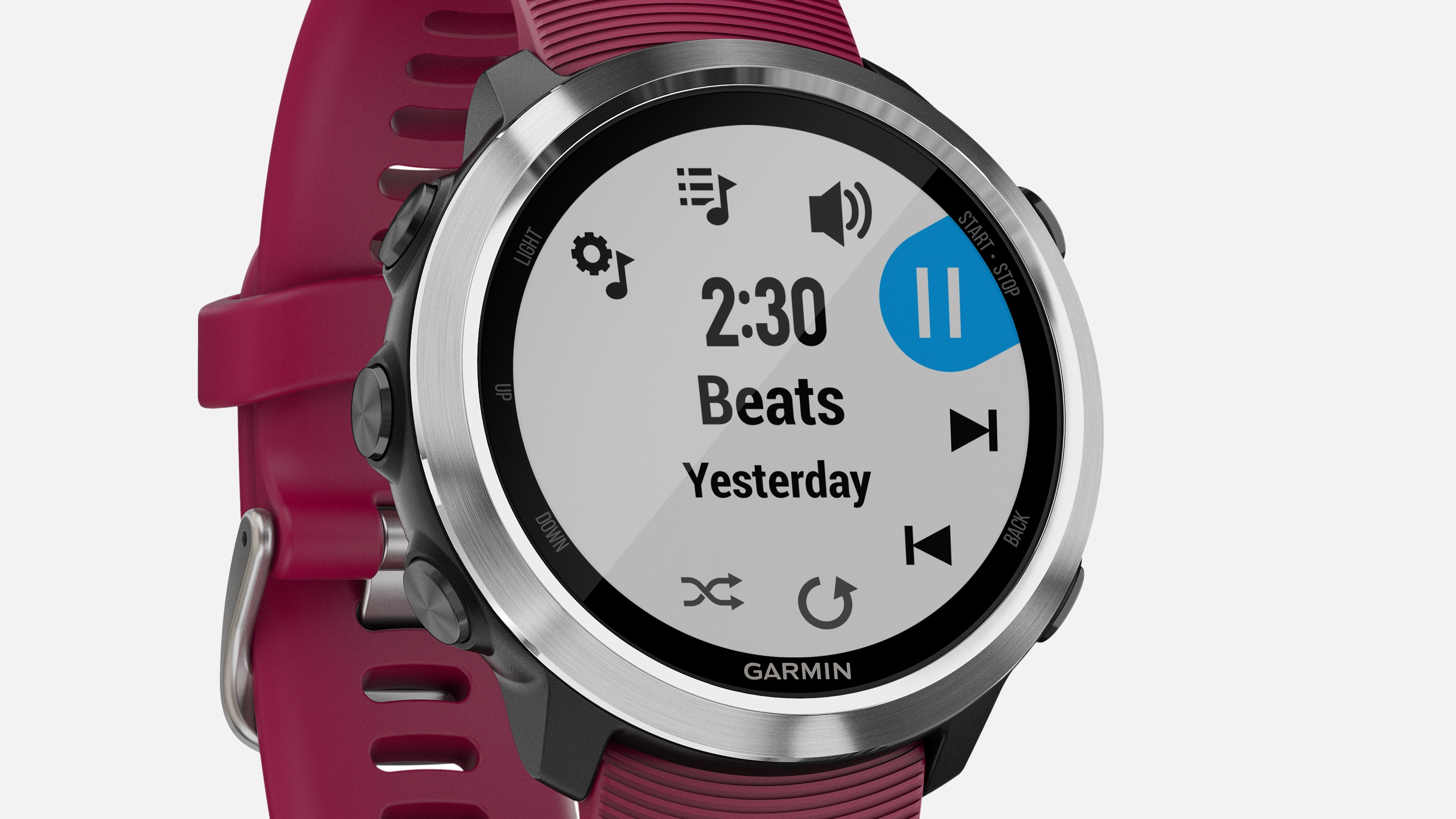 Garmin Connect IQ 3.0 officially unveiled