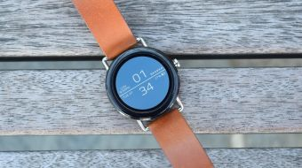 Qualcomm's new smartwatch chips launch soon – what do they mean for Wear OS?