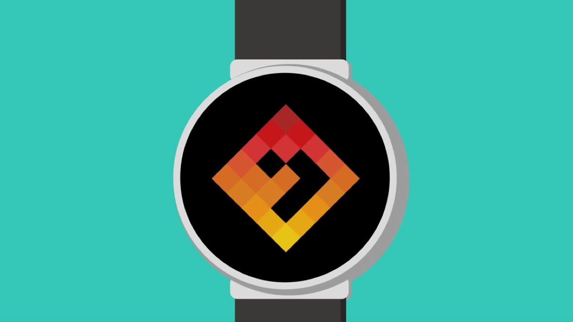 AsteroidOS 1.0 is ready to take on WearOS