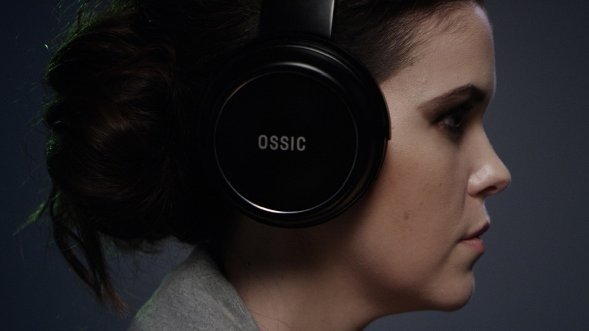 Crowdfund darling OSSIC shutting down