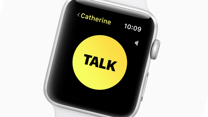 The watchOS 5 details you missed