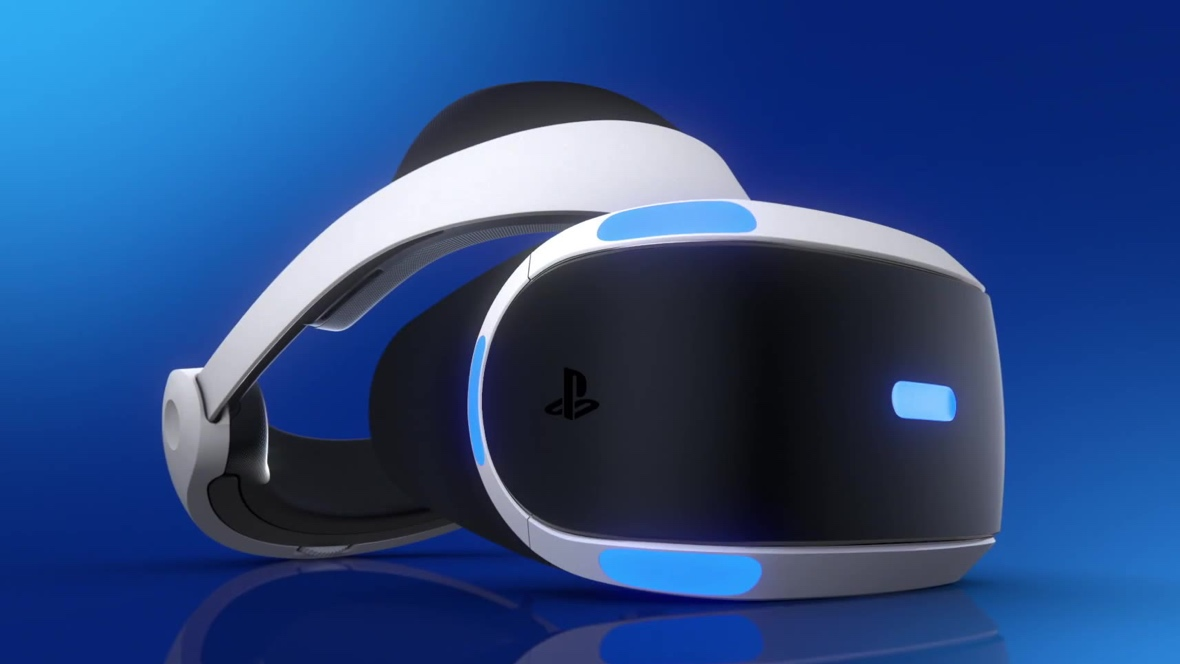 b6729a0cd804 Best PlayStation VR games  Big PS4 VR titles 2019