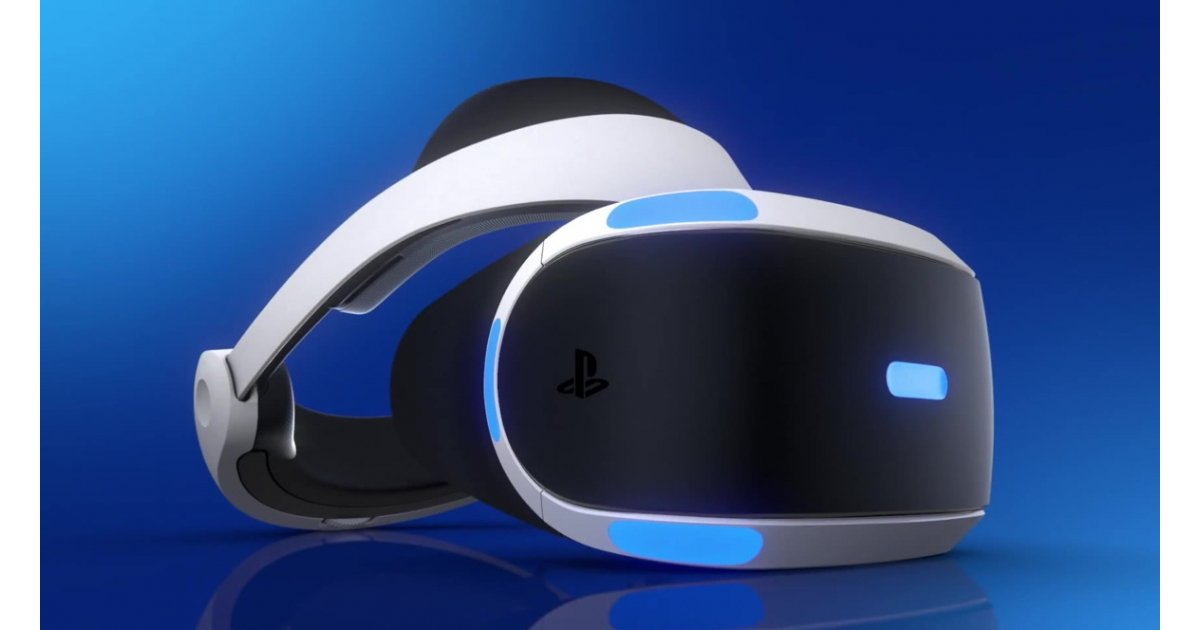 Best PlayStation VR games: Big PS4 VR titles 2018