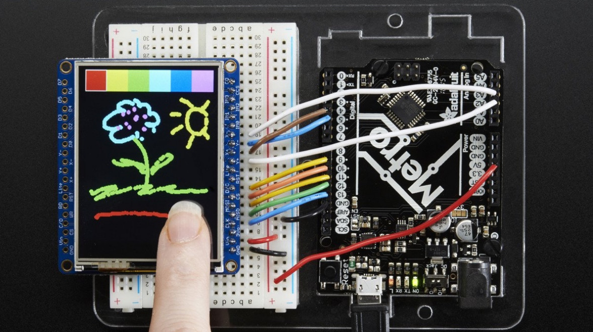 The DIY tech kits to know